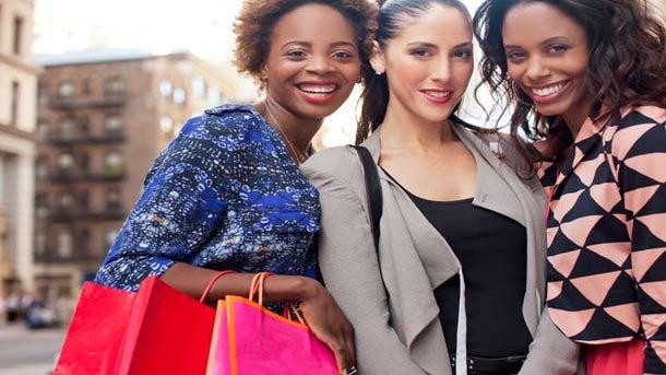 Four Ways to Avoid Unnecessary Friendship Drama