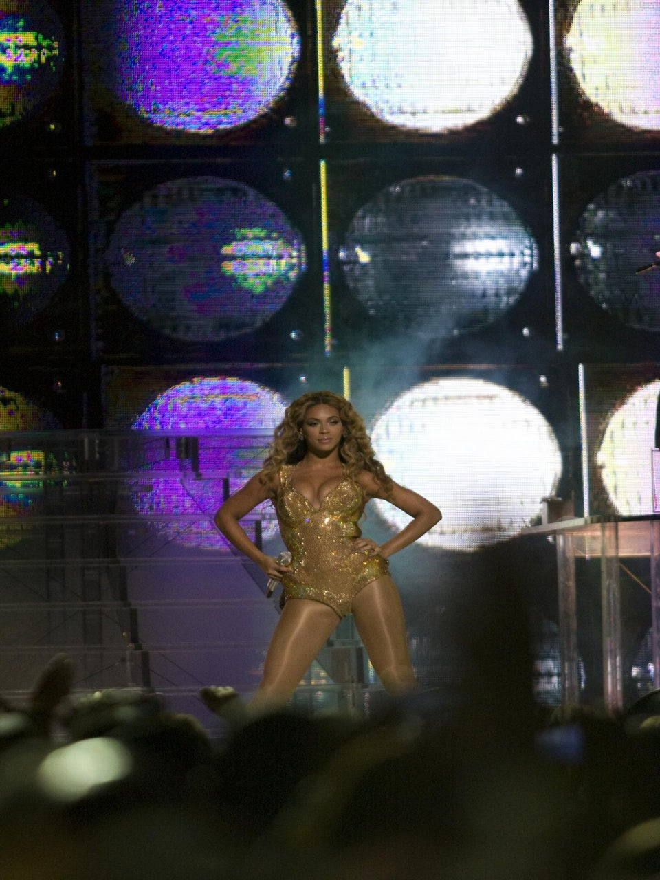 Beyoncé's Best Quotes from ESSENCE
