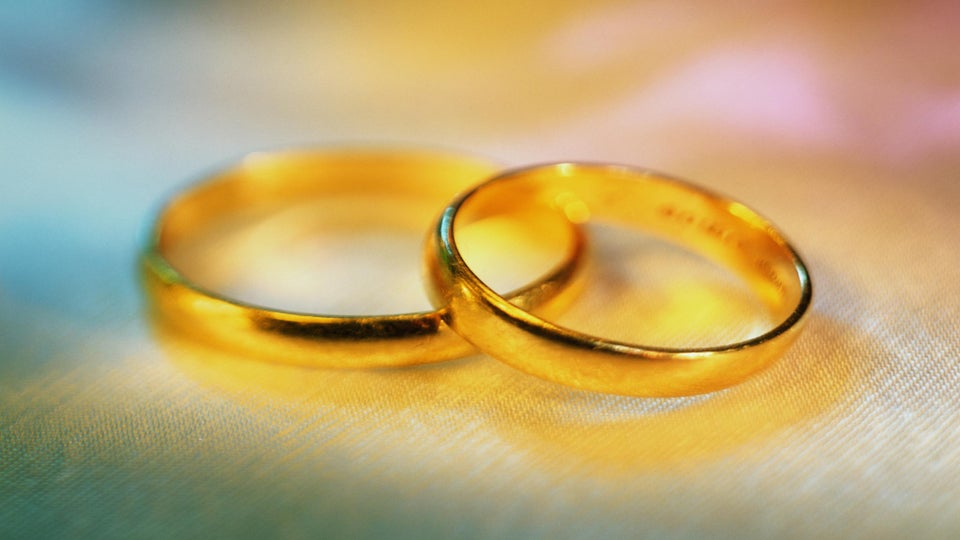 Yes, You Can Be Religious AND Support Marriage Equality