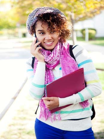 Tanisha's Tips: 55 Hot Back to School Deals!