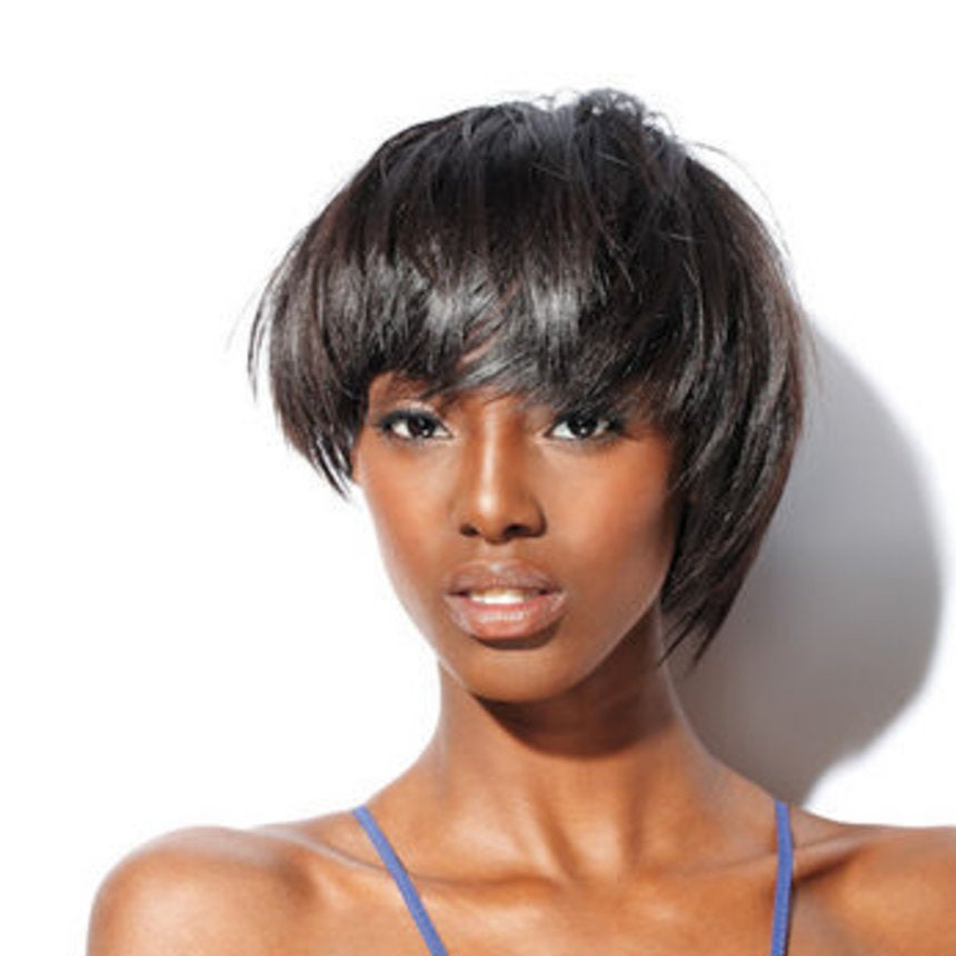 Ask the Experts: How to Love Your Hair