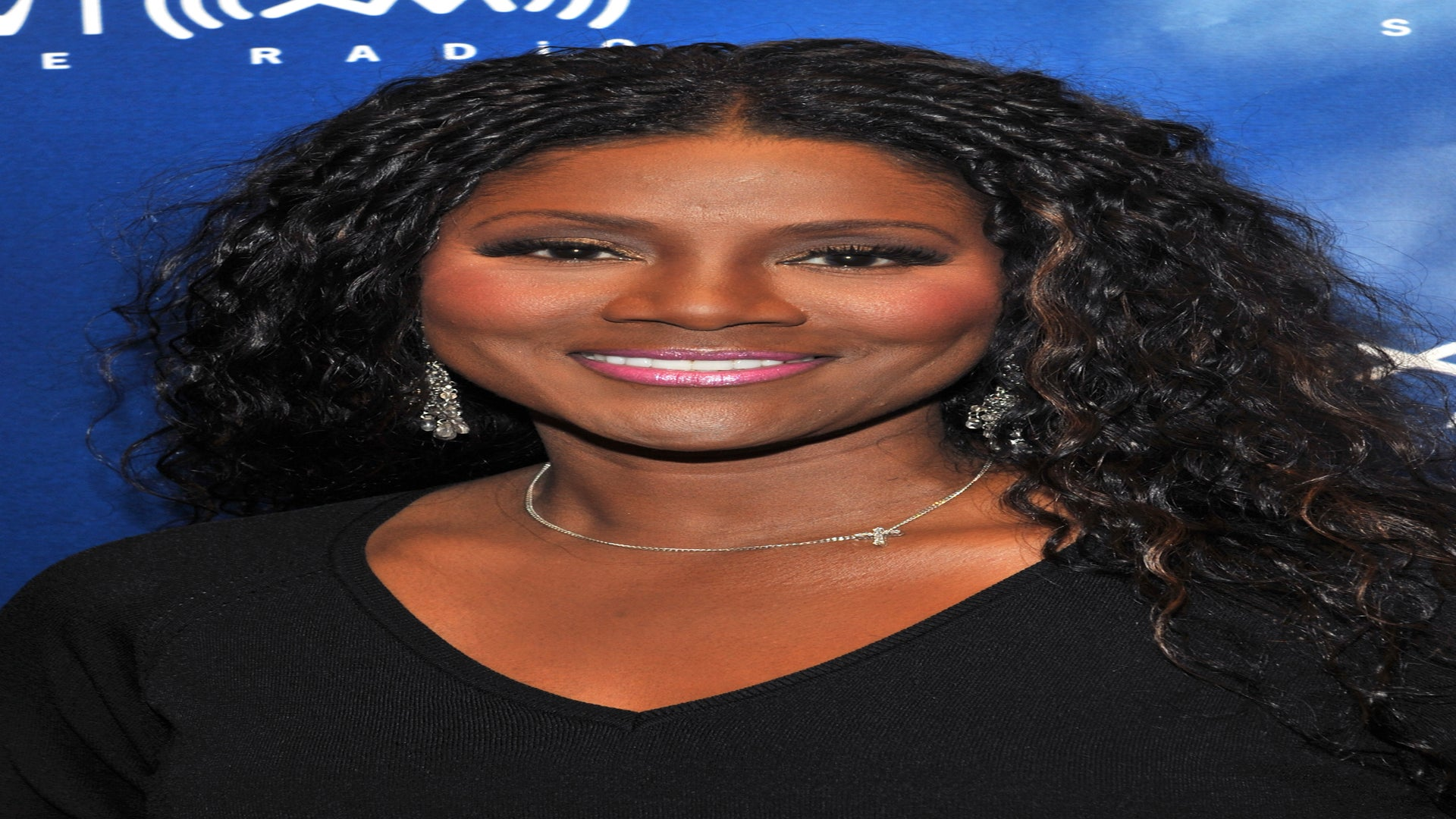 Dr. Juanita Bynum Arrested