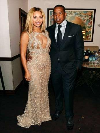 Coffee Talk: Jay-Z Announces New Beyoncé Duet