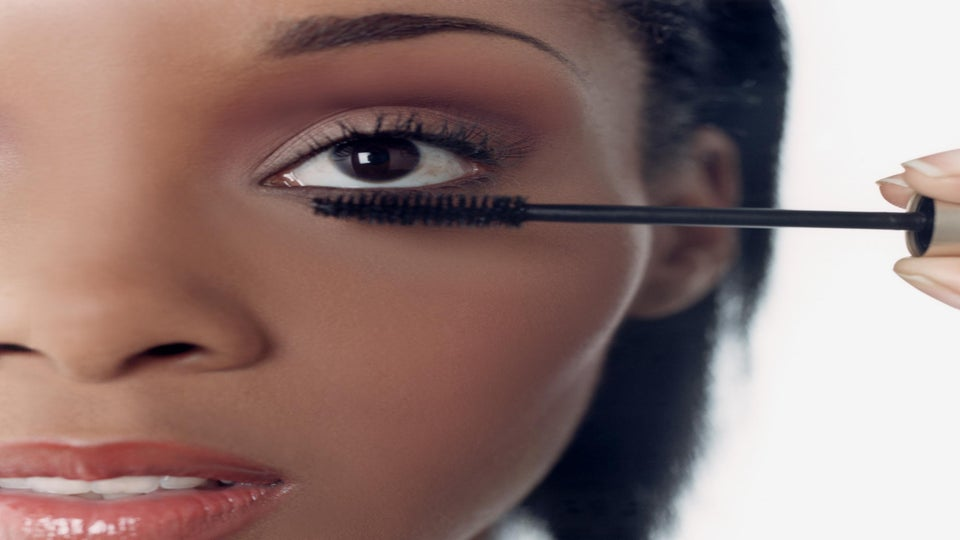 ESSENCE Beauty Poll: Makeup Rules for the Summer