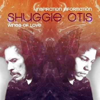 EXCLUSIVE: Shuggie Otis Explains His Hiatus from the Music Industry