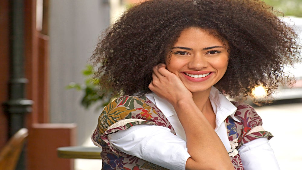 Ask Curly Nikki: What Tools Do I Need To Go Natural?