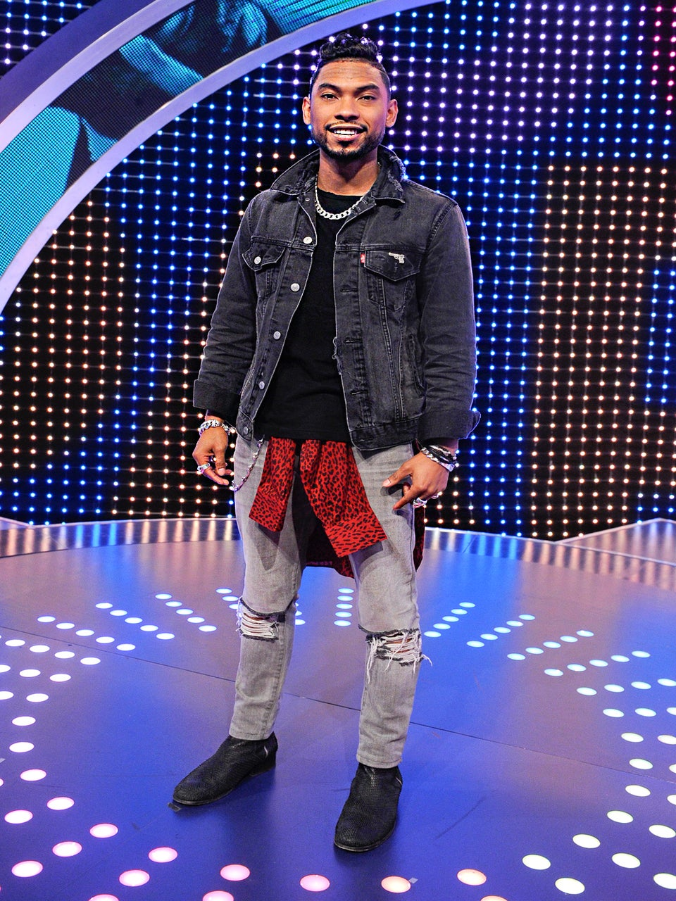 Miguel's Injured Fan Could Sue