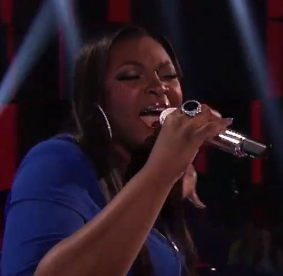 Must-See: 'American Idol' Contestants Pay Tribute to Divas