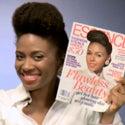 Get Janelle Monáe's ESSENCE Cover Look