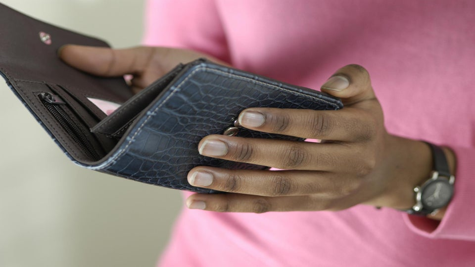 ESSENCE Poll: Do You Feel Like Your Personal Information Is Secure?