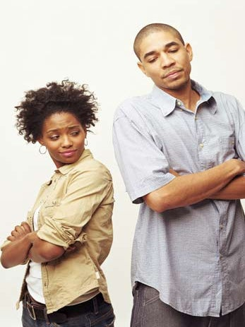 Girl's Best Friend: Don't Lose a Good Man Over Picky Pet Peeves