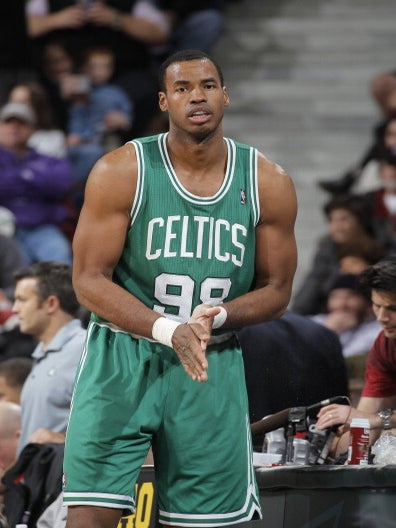 Jason Collins' Coming Out Met With Mixed Reactions
