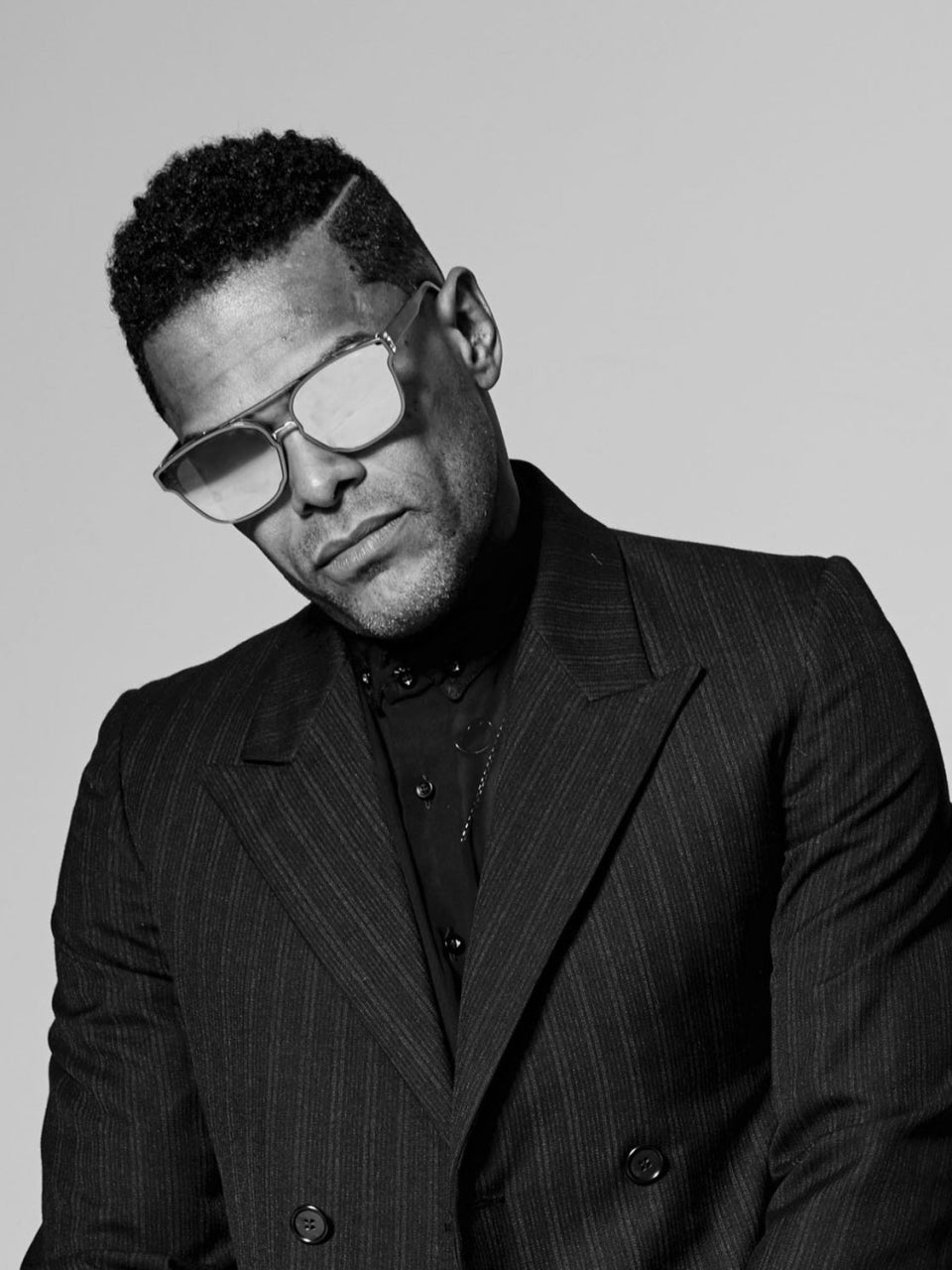 14 Maxwell Songs That Will Always Be On Repeat