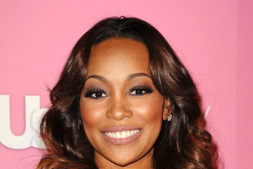 Hairstyle File: Monica's Mane Must-Haves - Essence
