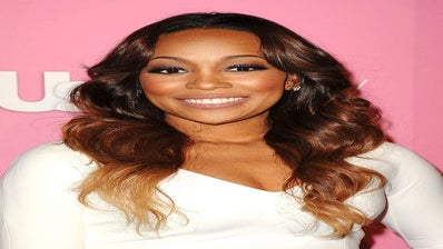 Hairstyle File: Monica's Mane Must-Haves