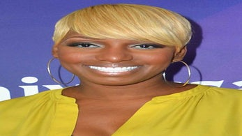 NeNe Leakes Sued By Wedding Planner, Says Claims Are Bogus