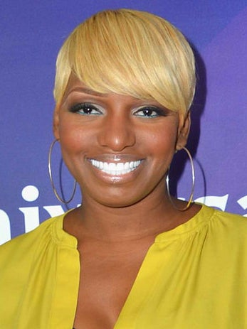 'Smash' and 'The New Normal' Cancelled, NeNe Leakes Reacts