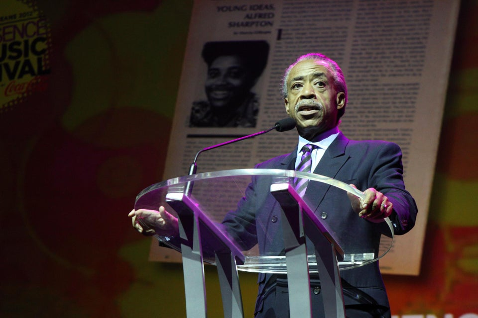ESSENCE Festival Empowerment Experience Themes Announced