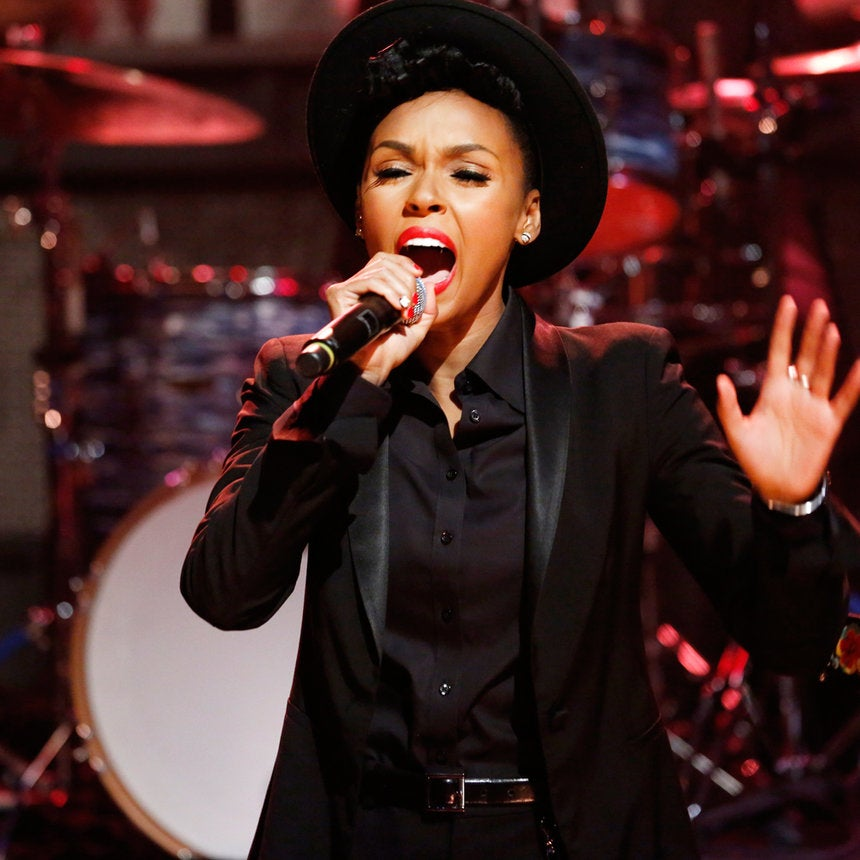 Female Artists Who'll Rock ESSENCE Fest