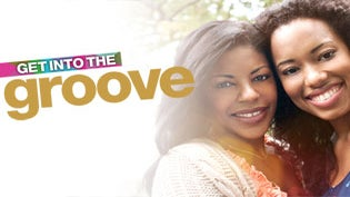 "Get Ready for the ESSENCE Festival with ""Get into the Groove"""