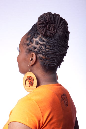 Salon Styles Out Of The Box Locs Essence