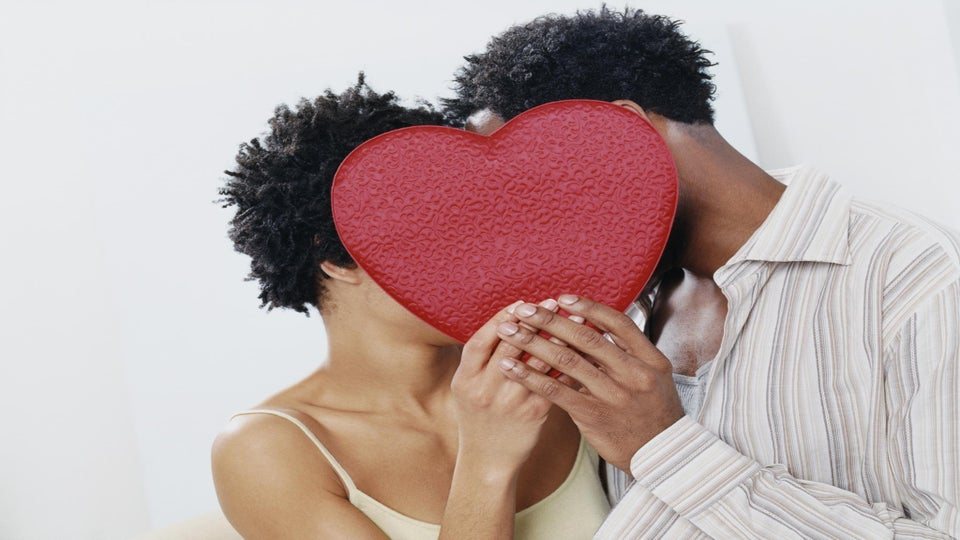 Are You Looking for Free Love Advice?