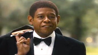 Must-See: Check Out the Trailer for Lee Daniels' 'The Butler'