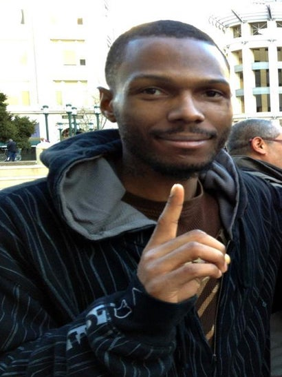 New Details On the Tragic Death of Malcolm Shabazz