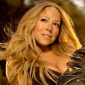 Must-See: Watch Mariah Carey's New Video 'Beautiful' Featuring Miguel