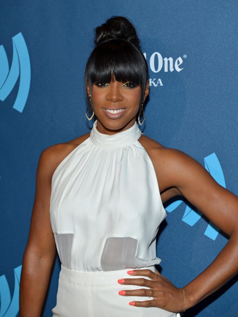 Must-Listen: Hear Kelly Rowland's New Song Feat. Beyoncé & Michelle
