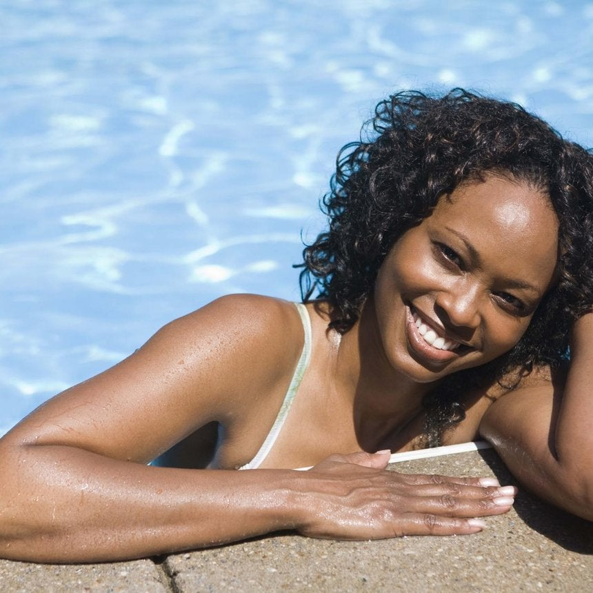 Ask CurlyNikki: How Do I Prepare My Hair For Summer?