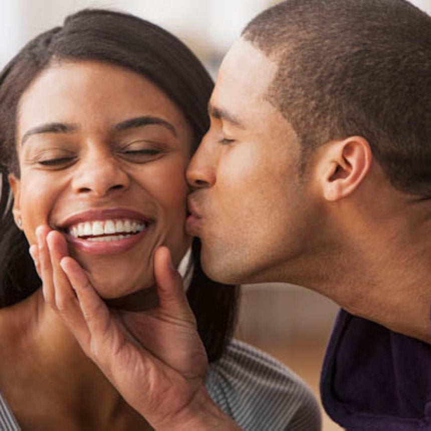 The 11 Qualities Men Love Most