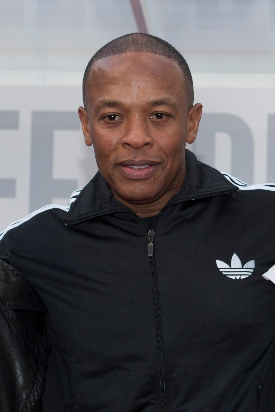 Coffee Talk:  Dr. Dre Offered Keys to the City of Compton