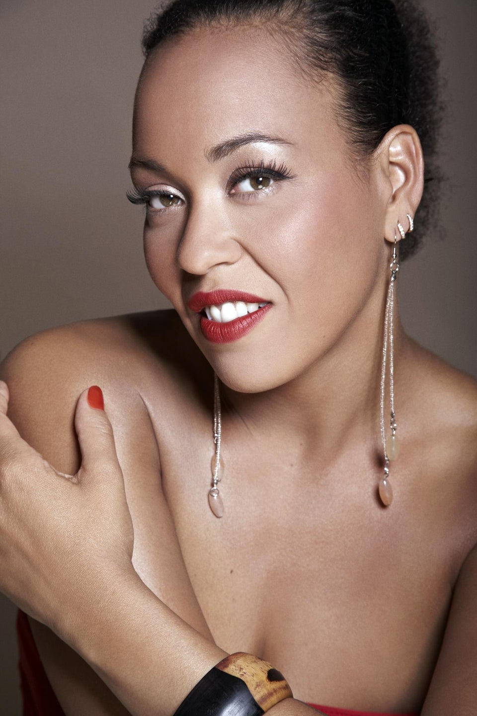 5 Questions with ESSENCE Festival Performer Maya Azucena