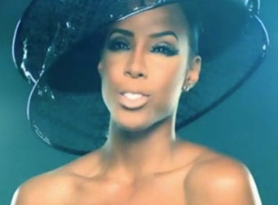 Must See: Madcon and Kelly Rowland 'One Life'