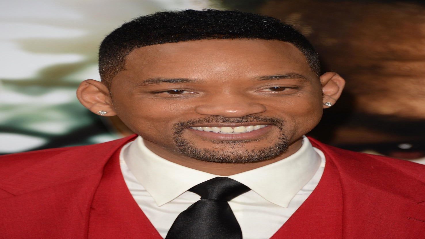 Coffee Talk: Will Smith Out As 'Independence Day 2' Star