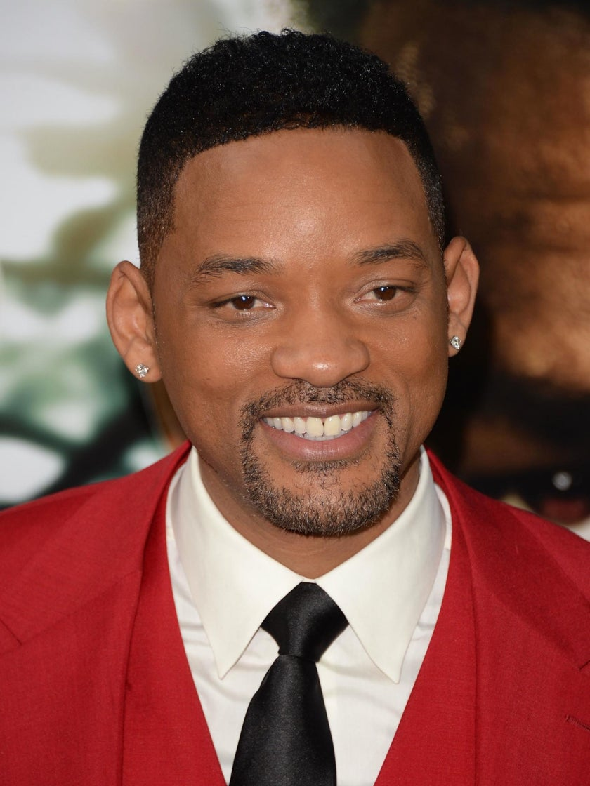 ESSENCE Poll: What's Your Favorite Will Smith Movie?