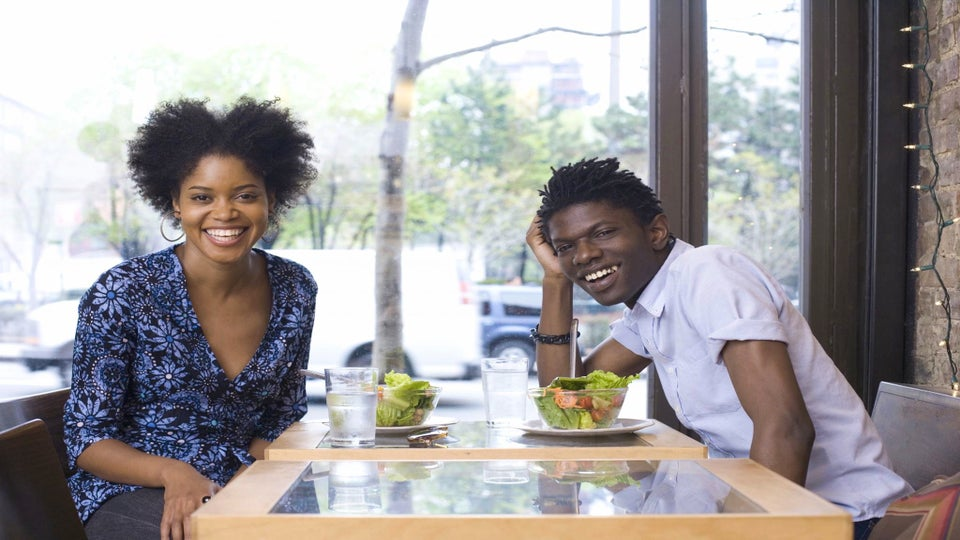 How to Make the Most of Your ESSENCE Festival Experience