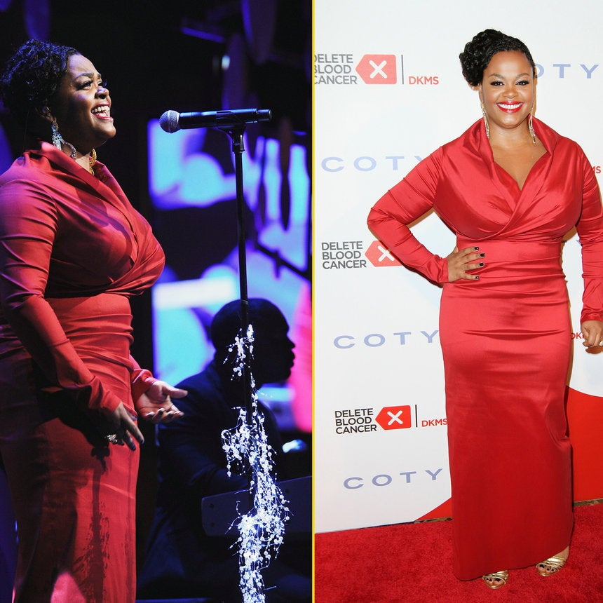 15 Reasons Why We're Looking Forward to the ESSENCE Festival
