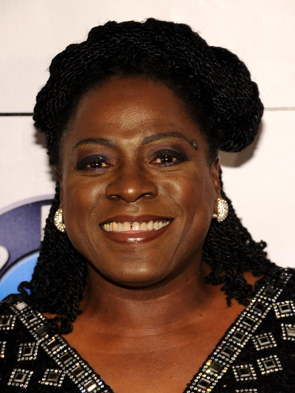 Sharon Jones Diagnosed with Bile-Duct Cancer, Announces Album Delay
