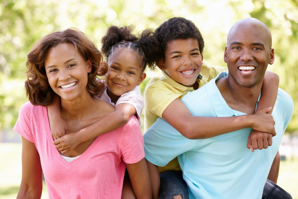 ESSENCE Poll: Would You Be Comfortable Earning More Than Your Husband?