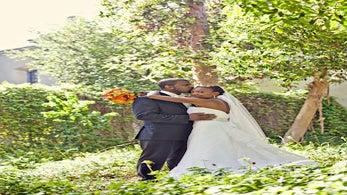 Bridal Bliss: Love Always