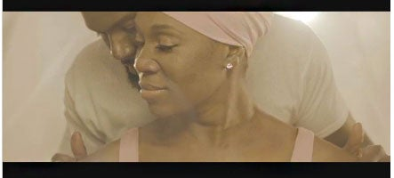 Must-See: Check Out India Arie's New Video 'Cocoa Butter'