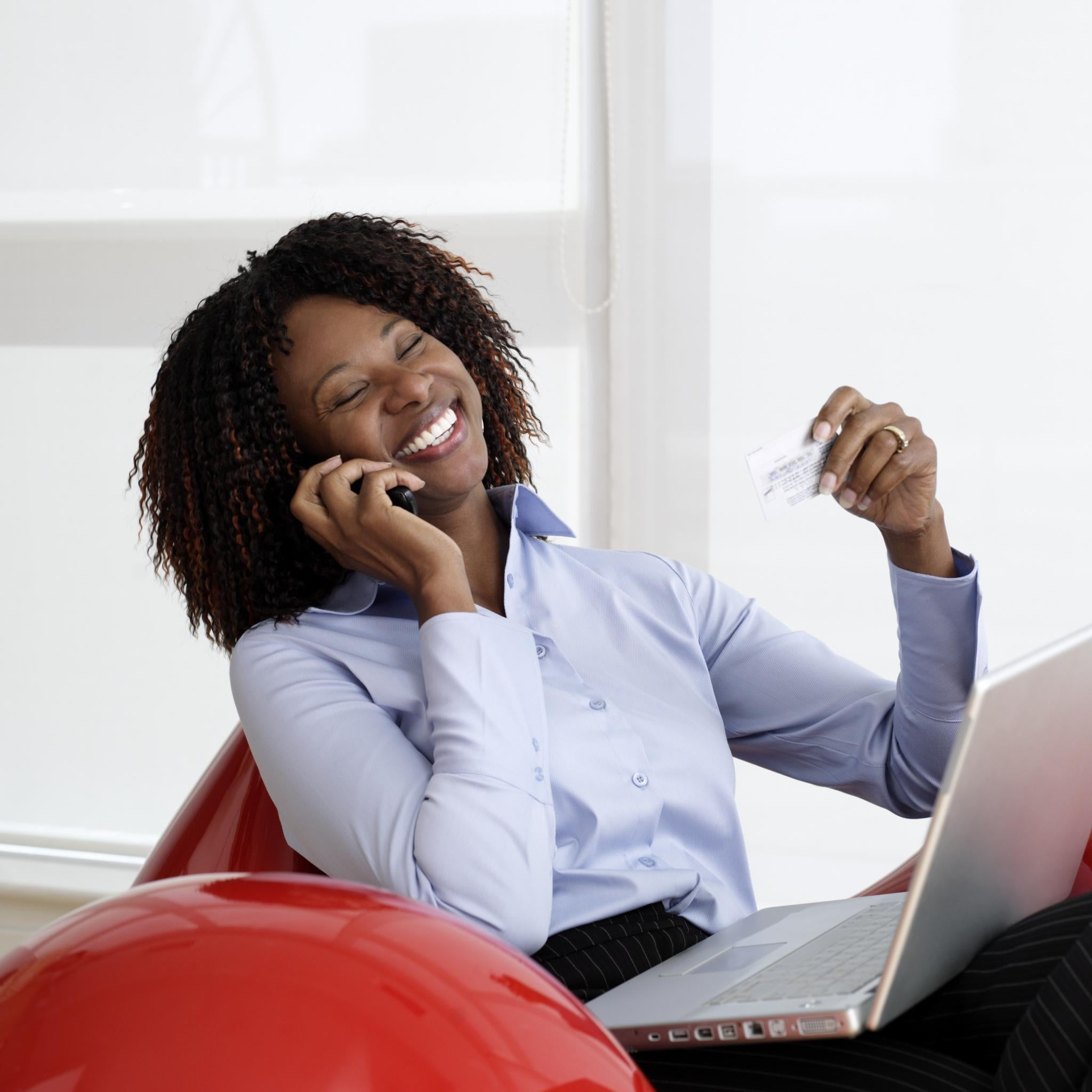 woman-at-work.jpg