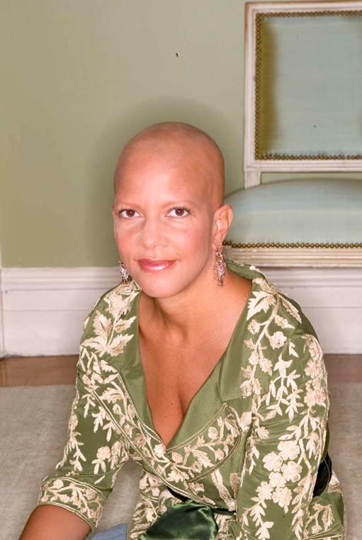 Interior Designer Sheila Bridges Reflects on Her Career