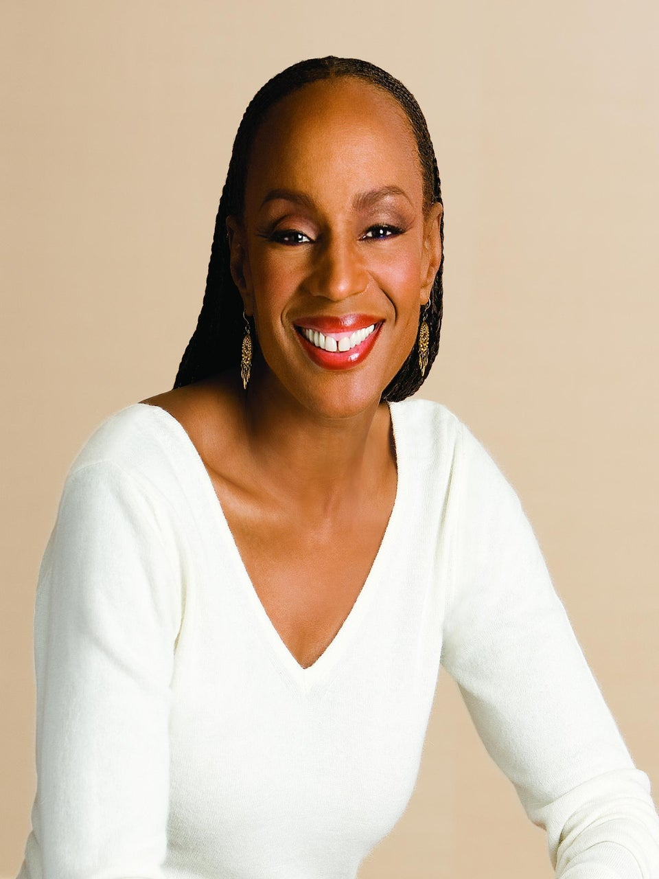 A Special Message From Susan L. Taylor