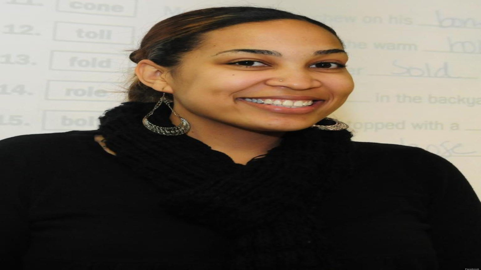NOLA Authorities Identify Terrilynn Monette's Body