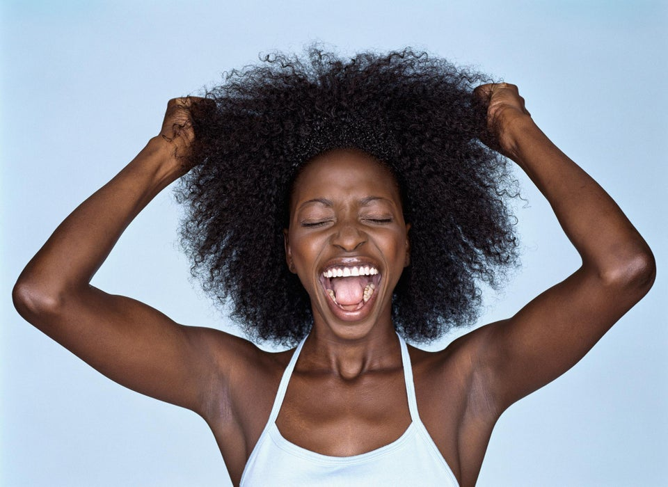 ESSENCE Poll: What's Your Number One Hair Rule?