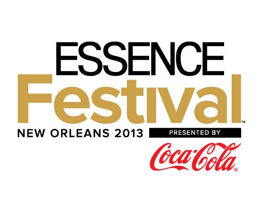 2013 ESSENCE Festival Sponsored Events Announced