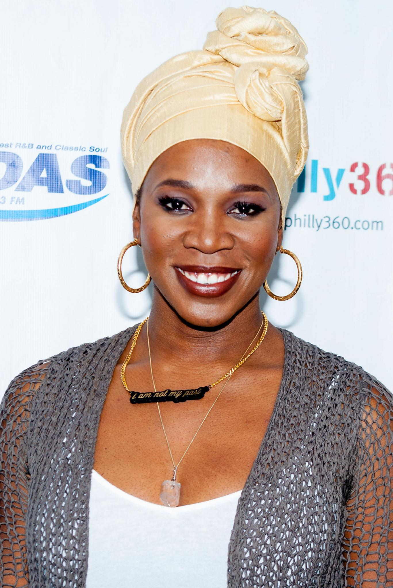 India.Arie Pens Open Letter to Blue Ivy's Hair Critics